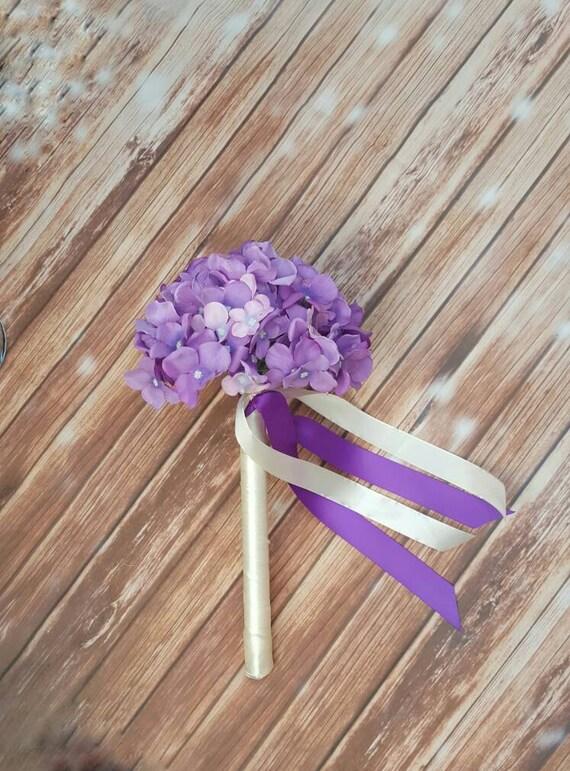 Costume Principessa Bacchetta Magica Farfalla Fiore Ragazza Matrimonio Damigella D/'onore Fata