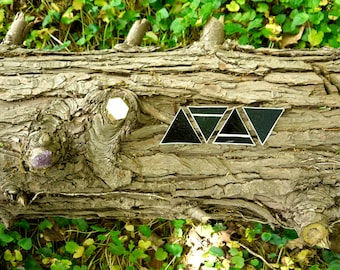 4 elements/Witch/Wicca/Magic/Altar/Prayer/Witchcraft/Shaman/Ritual