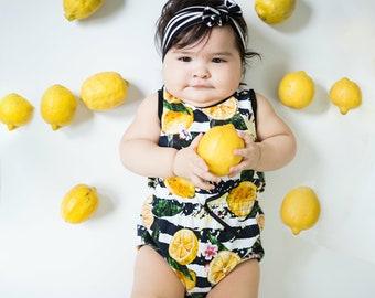 39e79b20d Lemon romper