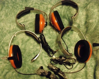 Team Fortress 2 Scout Headset