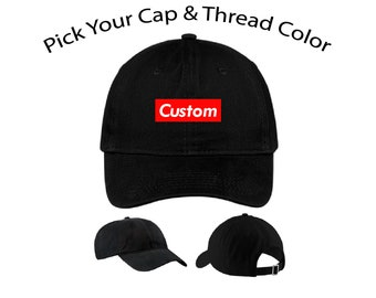Create Your Own Parody Hat ef076e54ba