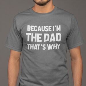 Grandpa Father Daughter Husband Dad Shirt Dad Gift 20 percent Stud 80 percent muffin T shirt  Stud Muffin Shirt