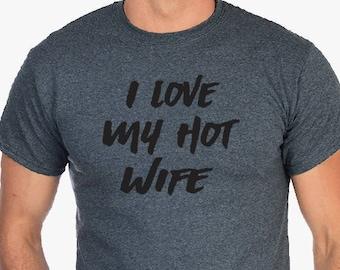Wife christmas gift   Etsy