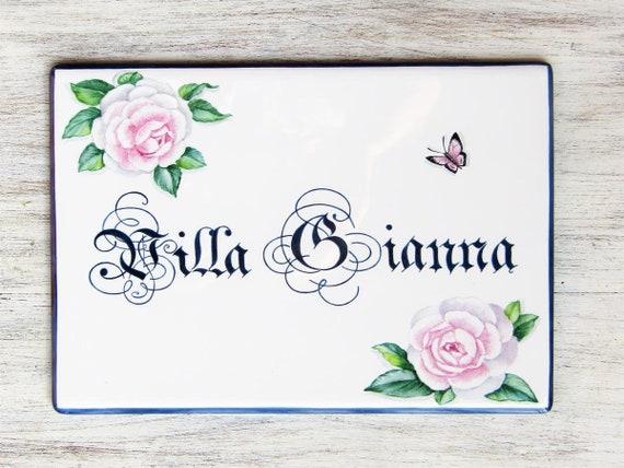 Scaricare scritta gotiche personalizzate
