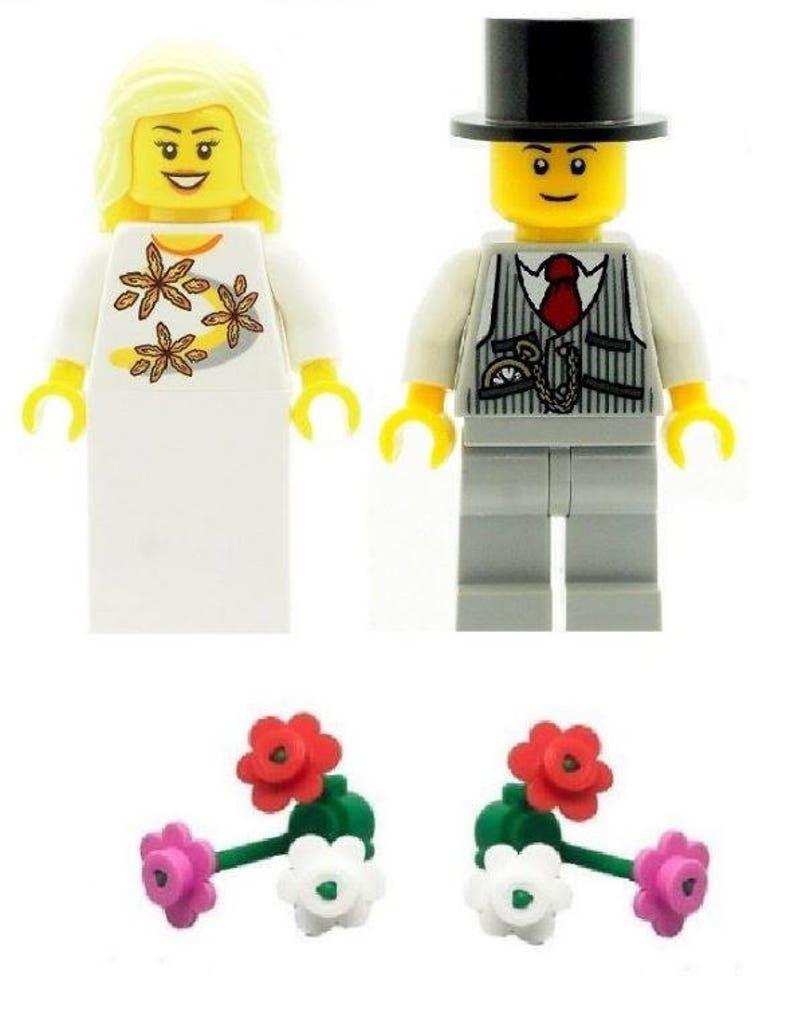 Matrimonio sposa con capelli biondi   Groom con gilet  7ed888114111