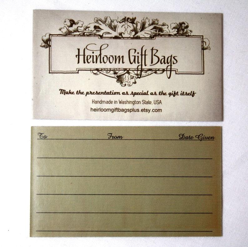Small Cloth Gift Bags Fabric Gift Bags Reusable Drawstring Gift Sacks