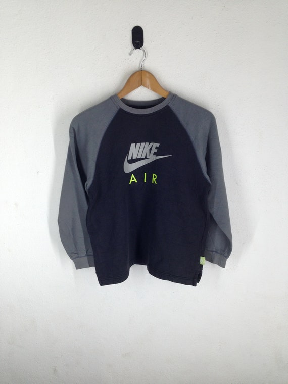 air max jumper