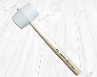 Upholstery Staple Remover Staple Lifter Etsy