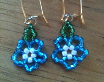 Hearts Elegant Jewelry