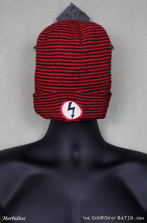 Stretchy /& Soft Winter Ski Skull Cap Venezuela Retro 1970s Style Women Men Solid Color Knit Beanie Hat