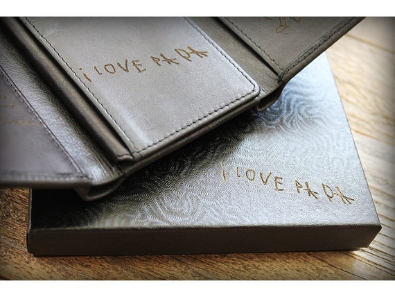 BIRTHDAY WISHES TO MY WIFE CARD,WITH KEEPSAKE WALLET//PURSE CARD,NICE VERSE R1