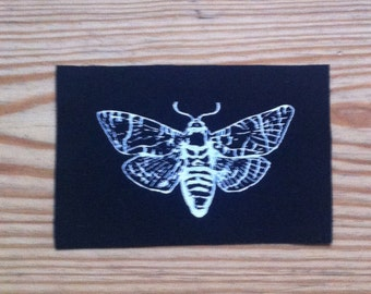 8c93f5d2bb3c Insect patch