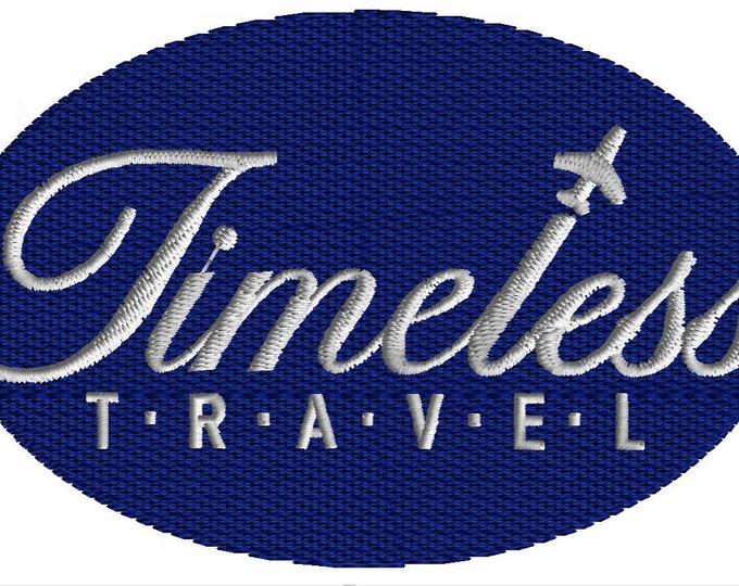 6 Timeless Travel Pillows