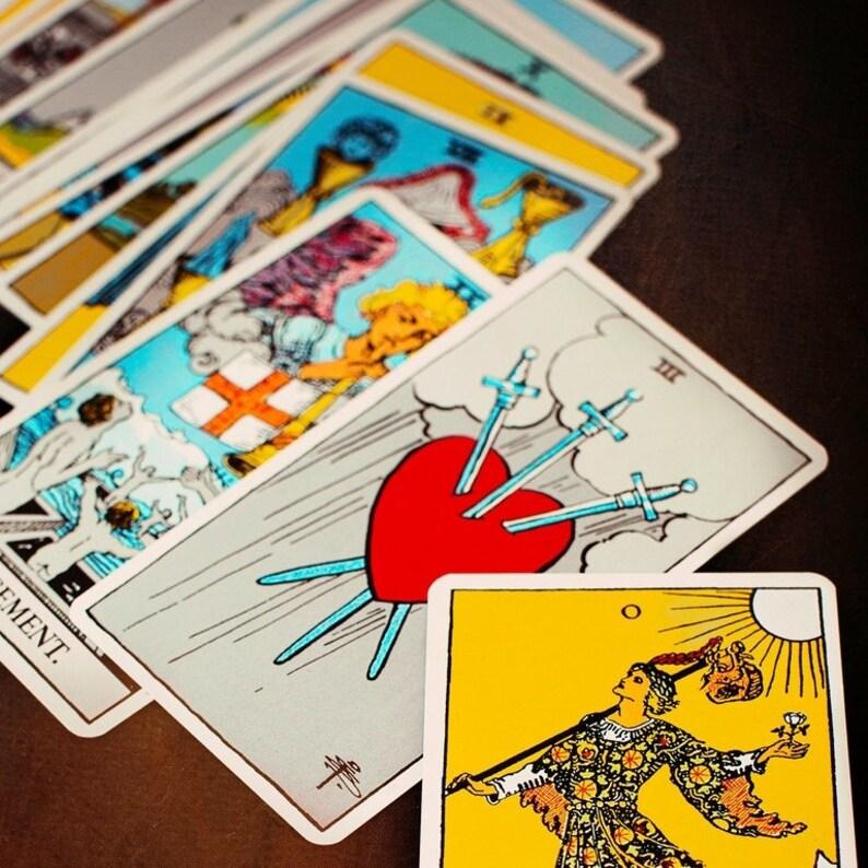 Pdf,Tarot card,Psychic,Pregnancy,Money,Celtic cross  spread,Magic,Relationship,Spiritual,White light,Questions,Tarot  cards,Medium,Witch