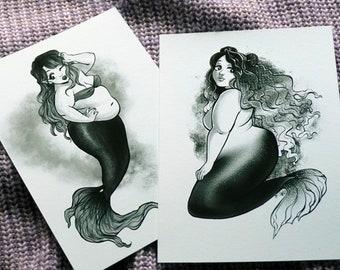 Mermay Mermaids
