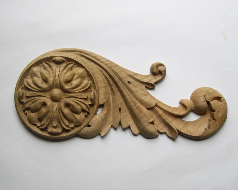Decorative mouldings for furniture furniture mouldings wood