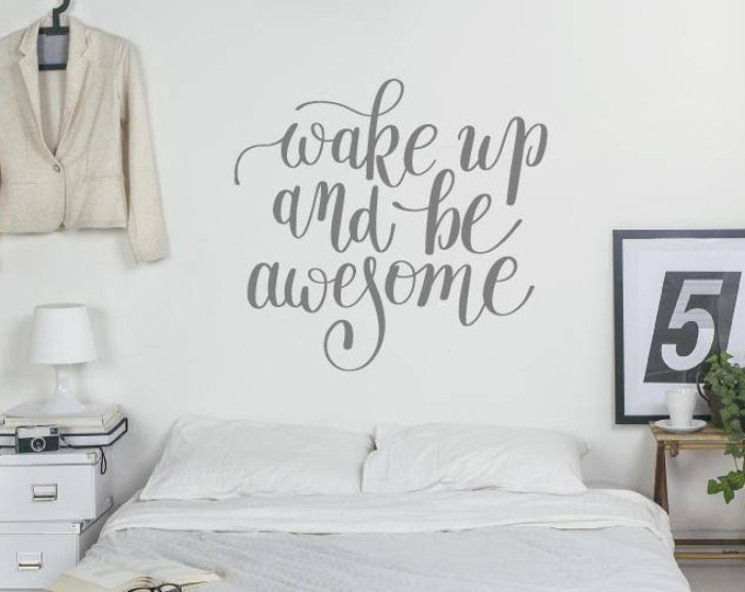 quotemywall | best for wall stickers quotes, nursery wall stickers