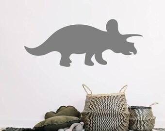 Dinosaur Wall Sticker