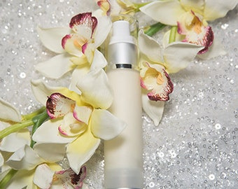 Health & Beauty Health & Beauty Cheap Sale Sparklegasm Shampoo Bars