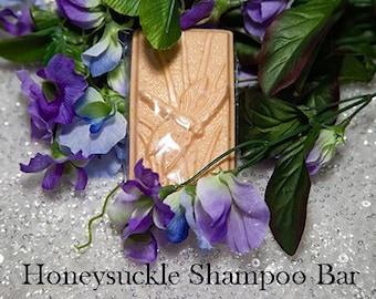 Health & Beauty Shampoos & Conditioners Cheap Sale Sparklegasm Shampoo Bars