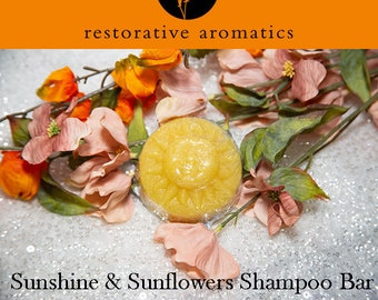 Shampoos & Conditioners Cheap Sale Sparklegasm Shampoo Bars