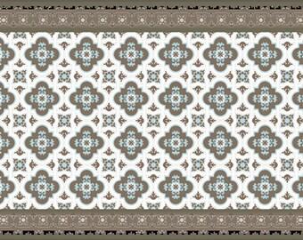 Forbo flooring systems marmoleum vinyl carpet tile specialist