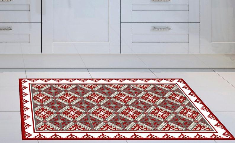 Linoleum Carpet S Carpet Vidalondon