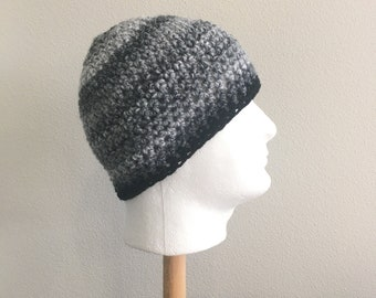 Have No Fear The Chilean is Here Unisex Knitted Hat Beanie Hat Warm Hats Skull Cap Beanie Hat