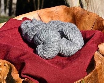 Ephriam's Baby Alpaca Yarn