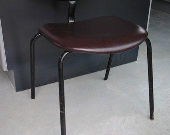 Strafor vintage Chair