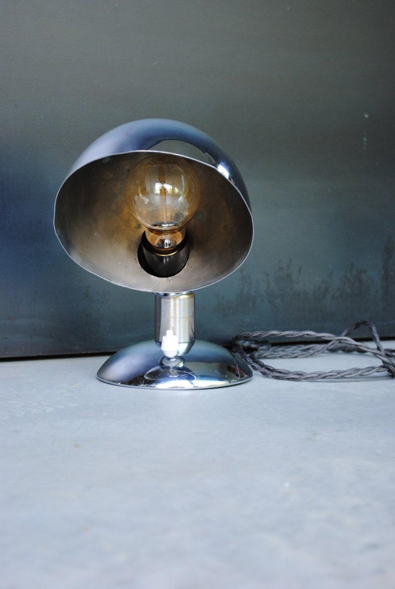 Lamp WMK IKORA