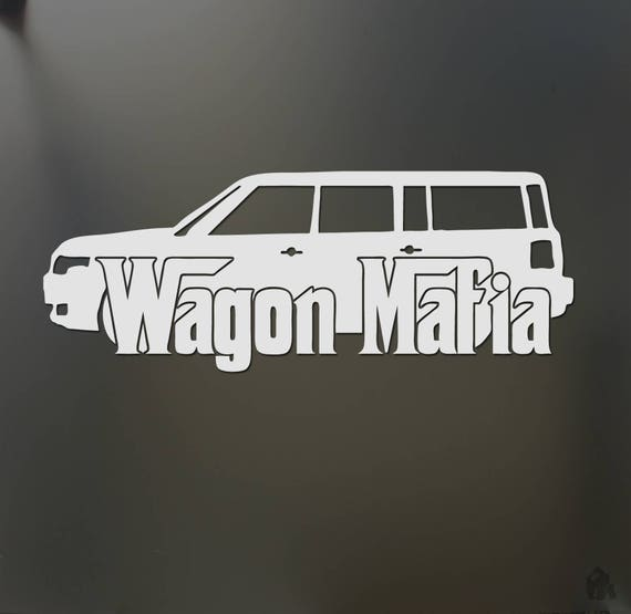 COULD YOU BE ANYMORE UP MY   VINYL CAR BUMPER STICKER DRIFT JDM DOOR VAN