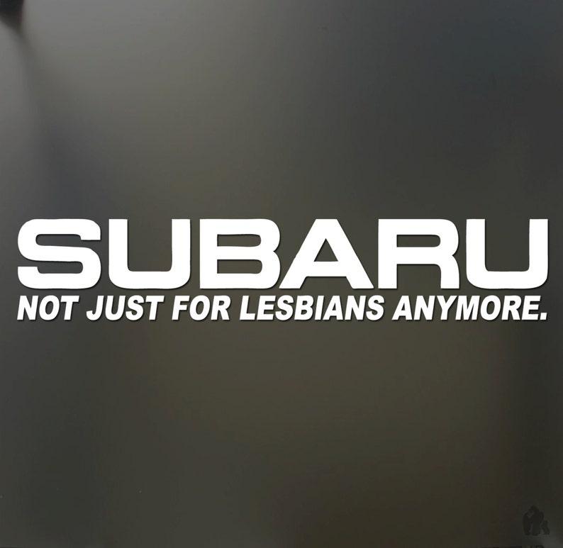 Lesbian mature sexe streaming