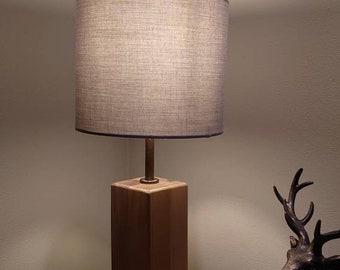 Funky Desk Lamp Etsy