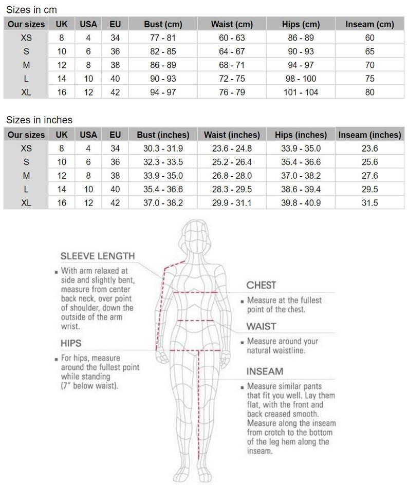 Women\u2019s Sports Bra Hit  Grey wcolors  Top wPads  Hot Yoga  Pole Dance  Twerk  Fitness  Dance  Gym  Sportswear Activewear