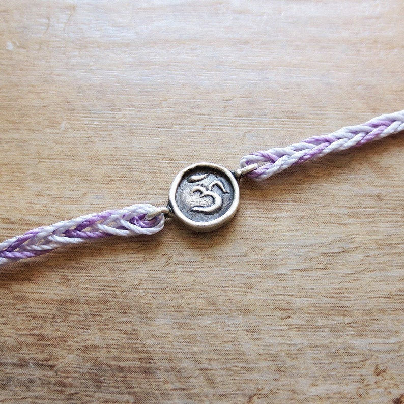 Crown Chakra Jewelry Bracelet /& Necklace Set Yoga Jewelry For Women Chakra Jewelry Bohemian Jewelry Silver