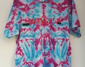 Reclaimed Dallas Cowboys t-shirt  b07caf287