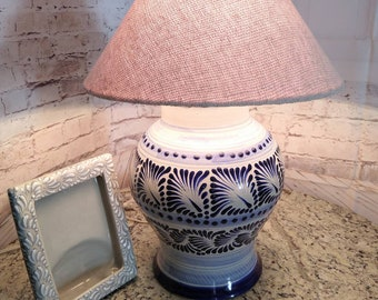 Mexican lamp   Etsy