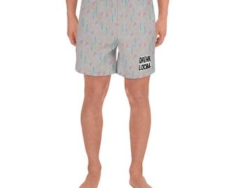 SCB Fiesta Tiled Action Shorts