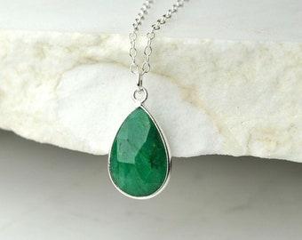 Karousos Jewelry