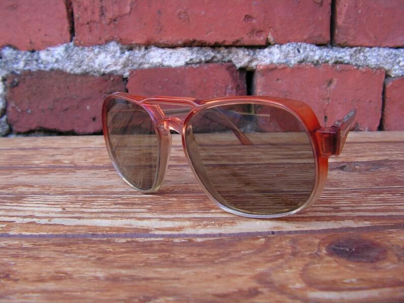 023e5e41aad165 Vintage zonnebrillen vrouwen OKULA Retro zonnebril met donkere