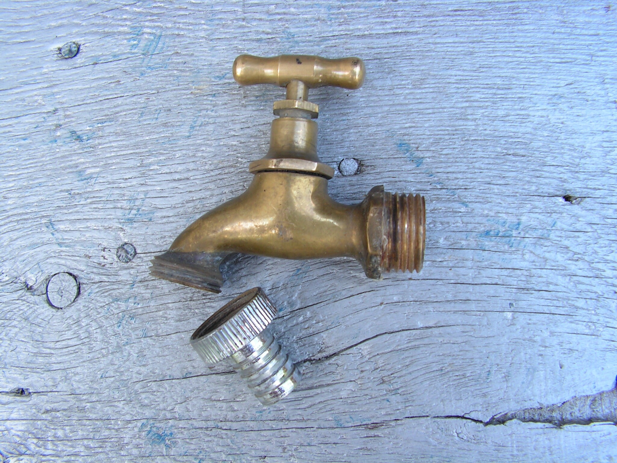 Contemporary Spigot Vs Faucet Pictures - Faucet Collections ...