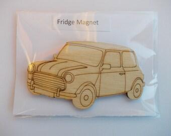 Mini Cooper Kühlschrank : Kuche miniküche miniküche mit backofen miniküche mit kühlschrank