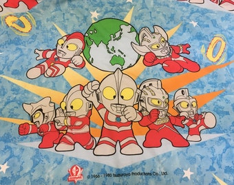 Vintage Dragon Ball Z Double Housse De Couette Et Taie Etsy