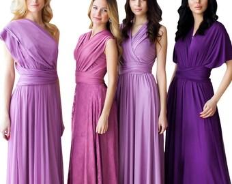 Plus size dresses | Etsy