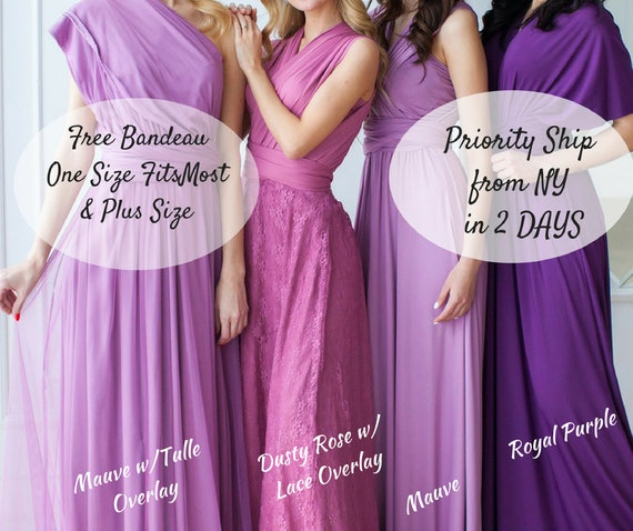 Bridesmaid Dress Blush Bridesmaid Dress Blush Maxi Dress Blush Pink Bridesmaid Dress Long Bridesmaid Dress Bridesmaids Dresses Long Dress