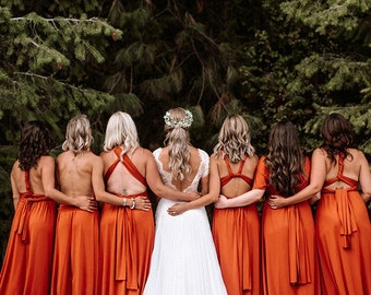 renzrags bridesmaid dresses