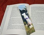 Horse lover Bookmark, Shi...