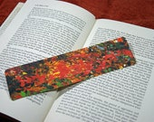 Bookmark, Virginia Creepe...