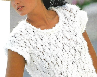 8f93b95d628cae Knitting patterns for women